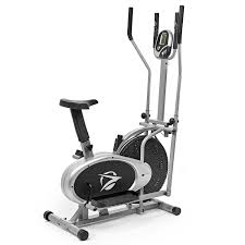 amazon com cardio training exercise u0026 fitness sports