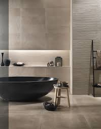 Bathroom White Porcelain Flooring Stainless by Porcelain Stoneware Wall Floor Tiles Maku Wall Floor Tiles