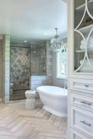 floating or wall mounted vanities are one of the biggest trends in