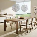dining room modern dining room furniture images best contemporary