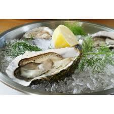 comment cuisiner des huitres les huîtres comment les choisir numéro calibre et avec quel vin