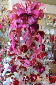 Valentine S Day Table Decorations by 194 Best Valentine Decorations Images On Pinterest Valentine