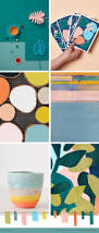 best 20 yellow color schemes ideas on pinterest u2014no signup