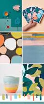 best 25 modern color palette ideas on pinterest modern color