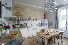 chambre d hote pas cher normandie appartement de vacances sur les quais d un port de pêche normand