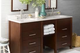 Discount Bathroom Vanities Atlanta Ga Bathroom Bath Vanity Cabinet Idea Pictures 42 Inch And Emprenet Info