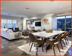 spot led encastrable plafond cuisine spot pour salle a manger best of spot led encastrable plafond