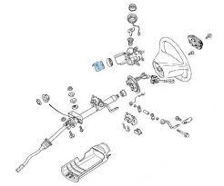 contact mercedes uk bert rowe s mercedes a class info replacing ignition