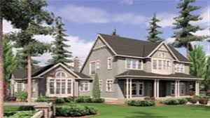 in law cottage mother in law addition house plans free apartment cottage with suite