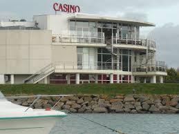 casino siege social casino en wikipédia