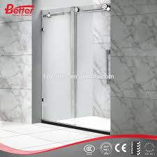 Acrylic Shower Doors by Shower Screen Shower Screen Suppliers And Manufacturers At