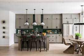 Discount Cabinets Which Cabinets To Go With Your Kitchen 2planakitchen
