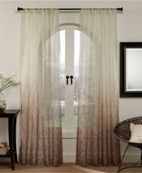Curtains For The Home Living Room Curtains Indian Drapes Curtain Design For Living