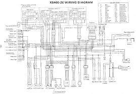 wiring diagrams motorcycle cdi unit circuit diagram ural