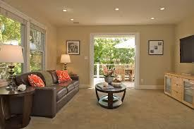 Family Room Carpet Marceladickcom - Family room carpet ideas