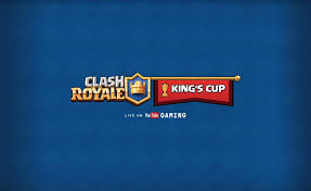 captainsparklez logo youtube gaming to host u0027clash royale u0027 tournament touting 100 000