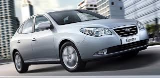hyundai recalls 200 000 elantra vehicles for power steering defect