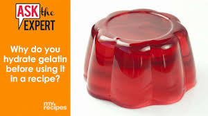 fruity gelatin mold recipe myrecipes