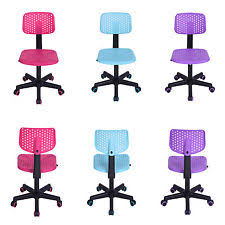 Children Chair Desk Kids Desk Chair Ebay