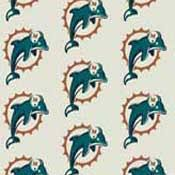 Miami Dolphins Rug Miami Dolphins Nfl Area Rugs Mats U0026 Carpet