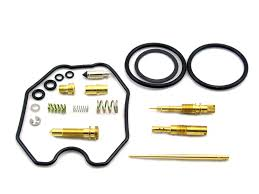 amazon com freedom county atv fc03042 carburetor rebuild kit for