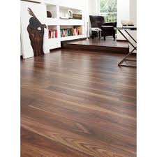 wykeham walnut effect laminate flooring 2 47sqm pk tiling flooring