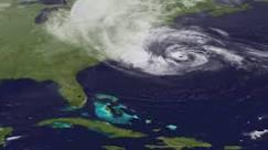 BBC Gahuza - Amakuru - Igihuhusi Sandy mu buseruko bwa Amerika