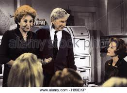 ralph waite michael learned a walton thanksgiving reunion 1993