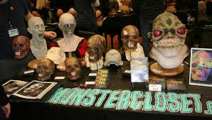 10 days and counting to maskfest blood curdling blog of