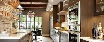 kitchendesigngallery image10 jpg