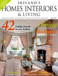 interior pdf magazines store