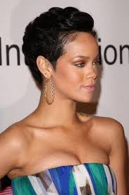 hair styles for black women with square faces on pinterest haircuts for square face with long hairs short haircuts for black