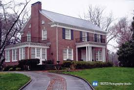 brick colonial house plans vintage georgian colonial house colors so replica houses