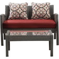furniture kmart outdoor chair cushions kmart patio cushions