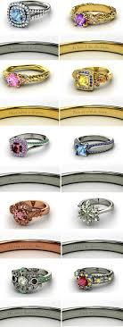 wedding bands cincinnati wedding rings free jewelers cincinnati free