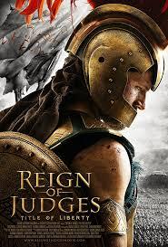 of judges thanksgiving point megaplex lehi utah tickets wed