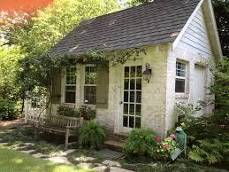 backyard barns design and ideas of house