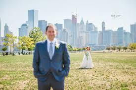 local wedding photographers jodene jon s liberty house wedding worldwide local wedding