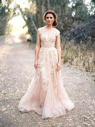 wedding dress ideas civil wedding ceremony dresses ostinter info
