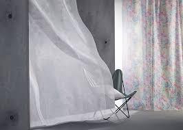 Curtain Vision Vision Deco Drapes Saum U0026 Viebahn
