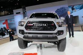 jeep baja edition 2012 tacoma trd t x baja series gets a preview in texas