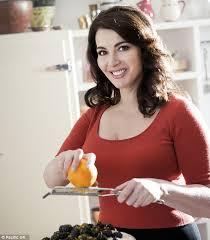 cuisine tv nigella must do better nigella tv chef tweets pictures of not so