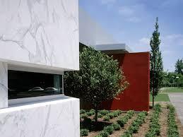 home design center memphis clark opera memphis center