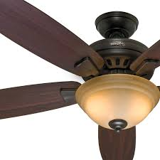 Hunter Outdoor Ceiling Fans With Lights And Remote by Ceiling Fans With Lights Outdoor Light Kit Knowledgebase