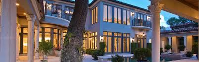 south florida luxury real estate belinda sime
