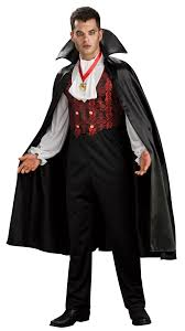 Man Halloween Costumes Size Halloween Costumes Halloweencostumes Male Superhero
