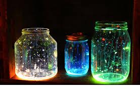 Mason Jar Ideas For Weddings Mason Jars Diy A Idéia De Beleza Doméstica
