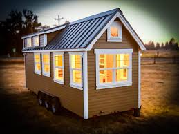 Micro Homes For Sale by Greenleaf Tiny Homes Tiny Houses For Sale Rent And Builders