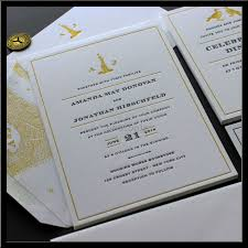 wedding invitations melbourne wedding invitation new invitations melbourne cbd weddi and wedding