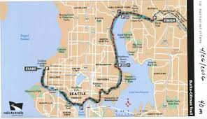 seattle map discovery park 2016 jim schmid bicycles rail trail of fame 19 mile burke